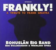 Frankly!: A Tribute To Frank Sinatra
