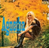 Agnetha Faltskog (12inch Vinyl For Rsd)