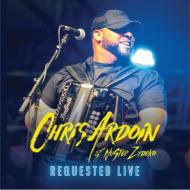 Requested Live