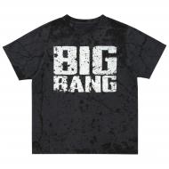 Tシャツ(BLACK)【L】