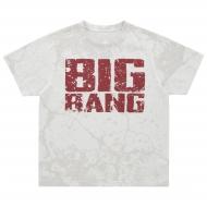 Tシャツ(WHITE)【S】