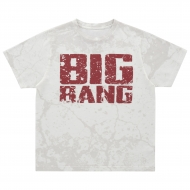 Tシャツ(WHITE)【L】