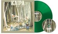 Solo (Colour Vinyll)
