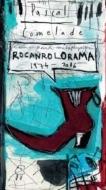 Rocanrolorama 1974-2016