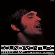 Sound Venture +9