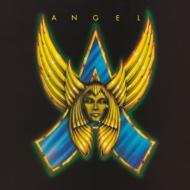 Angel: 天使の美学