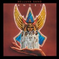 Helluva Band: 華麗なる貴公子