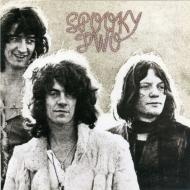 Spooky Two +7
