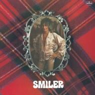 Smiler +2