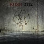 2112: 40th Anniversary