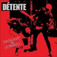 Recognize No Authority: 30th Anniversary
