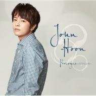 Prologue〜恋を呼ぶ唄〜【初回限定盤A】 (CD+DVD)