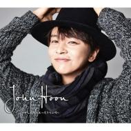 Prologue〜恋を呼ぶ唄〜【初回限定盤B】 (CD+ブックレット)