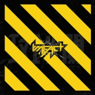 2nd Single Album: 斑爛