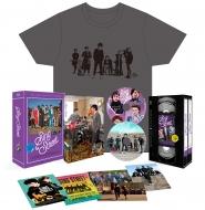 シング・ストリート 未来へのうた Blu-rayプレミアム・エディション<2枚組> 初回限定生産