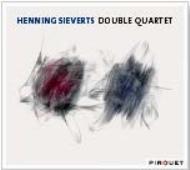 Double Quartet