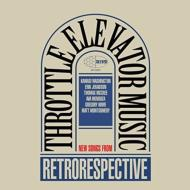 Retrorespective