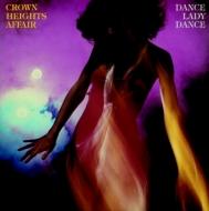 Dance Lady Dance +3