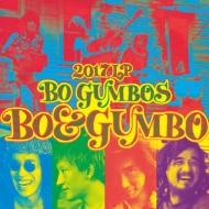 Bo & Gumbo