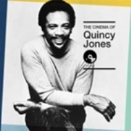 Cinema Of Quincy Jones (6CD)