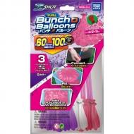 Bunch o Balloons/バンチオバルーン Gカラー