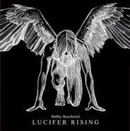 Lucifer Rising (original Soundtrack)