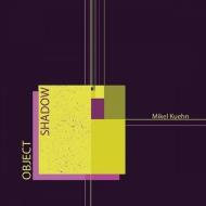 Object / Shadow : Ensemble Dal Niente, Flexible Music, etc