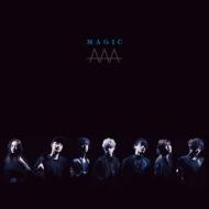MAGIC 【初回生産限定盤】(スマプラ対応)