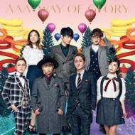 WAY OF GLORY (+DVD/スマプラ対応)