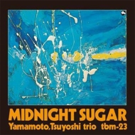 Midnight Sugar (高音質盤/2枚組/180グラム重量盤レコード/Impex)