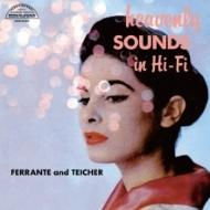 Heavenly Sounds In Hi -Fi