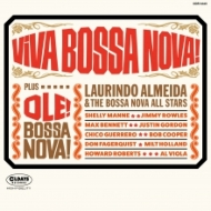 Viva Bossa Nova! +Ole! Bossa Nova!