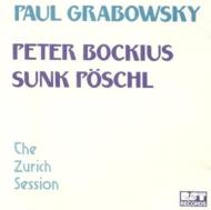 Zurich Session