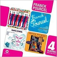 Amour, Danse Et Violons Nos 44 / 45 / 47 / 48