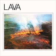 Lava (帯・解説付き国内盤仕様輸入盤)