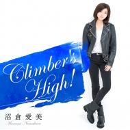 Climber's High! 【通常盤】