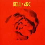 Bell+arc