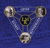 Lmr Deluxe Edition