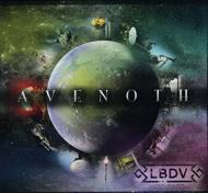 Avenoth