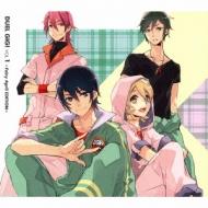 デュエル・ギグ!vol.1 -Fairy April EDITION-