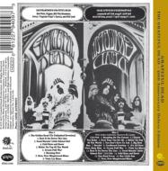 Grateful Dead (50th Anniversary Deluxe Edition)(2CD)