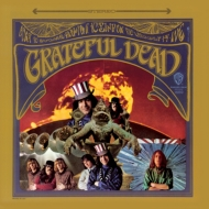 Grateful Dead (50th Anniversary Deluxe Edition)(Picture Disc):