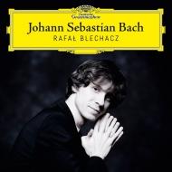 Bach Recital: Blechacz(P)