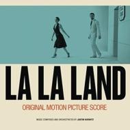 La La Land(Score)