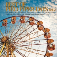 Best Of Pied Piper Days Vol.2