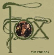 Fox Box (Deluxe Boxset)