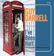 I've Been Hurt: The Complete 1960s Recordings