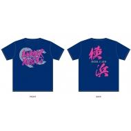 TシャツC(サイズXL) 横浜限定