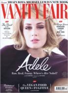 Vanity Fair (UK)(Dec)2016