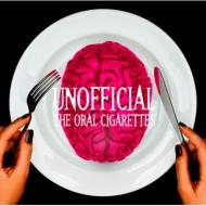 UNOFFICIAL (+DVD)【初回限定盤】